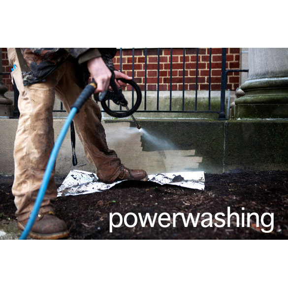 powerwashing.jpg